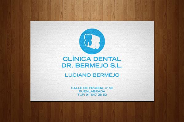 Clínica Dental Dr Bermejo