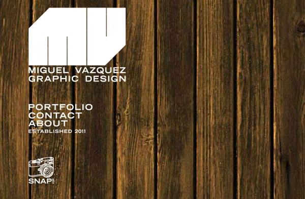 zforvazquez.com v1