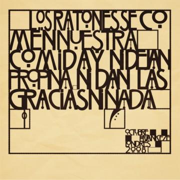 Mackintosh's Glasgow Style - zforvazquez.com