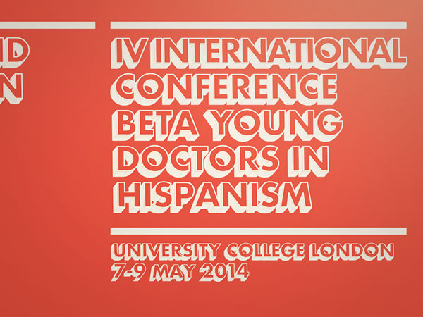 BETA International Conference 2014